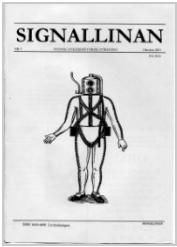 Signallinan 9