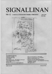 Signallinan 12