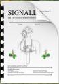 Signallinan 34