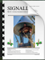 Signallinan 36