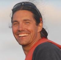 Andreas Fahlman