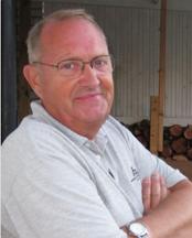 Hans Örnhagen