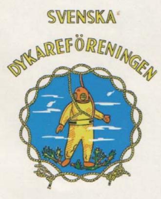Svenska Dykarföreningen