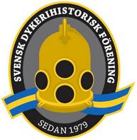 SDHF-logga