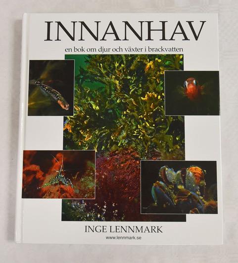 Innanhav