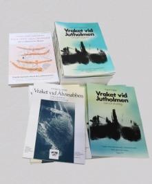 SDHF-böcker 2