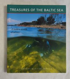 Tresures of The Baltic Sea
