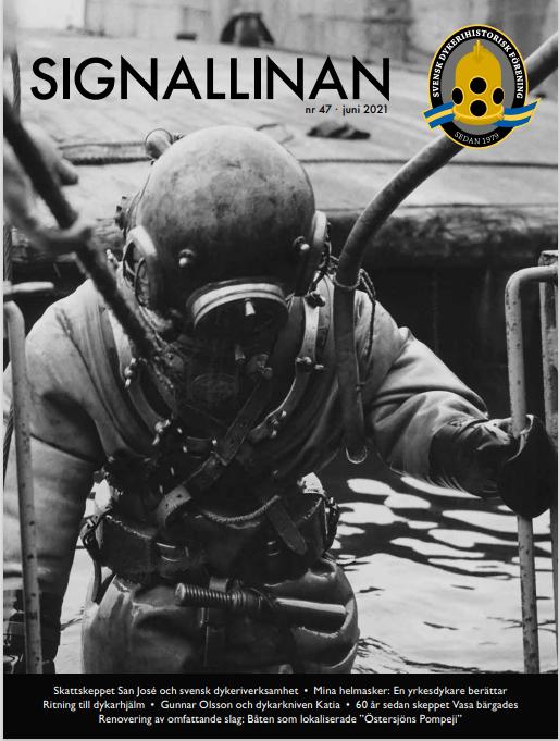 Signallinan 47