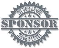 Silversponsor
