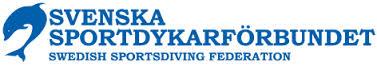 Svenska Sportdykarforbundet